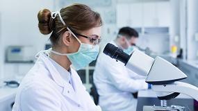 Foto de El impacto de la industria farmacéutica en Europa