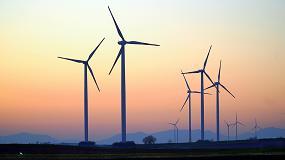 Foto de Repsol incorpora ativos renováveis no Chile