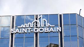 Foto de Saint-Gobain investe 5,3 milhões em nova unidade na Maia