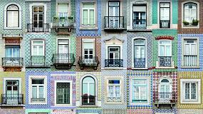 Foto de A importância das janelas - Parte 1