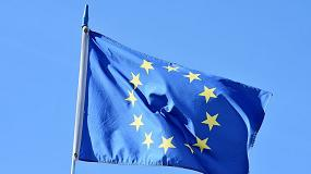 Foto de Bruxelas lança consulta pública sobre futura estratégia da energia renovável marítima