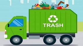 Foto de Nuevo RD553/2020 que regula el traslado de residuos dentro del territorio