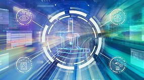 Foto de Hexagon presenta soluciones de calidad mejorada para impulsar el futuro autónomo de las MMCs