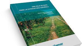 Foto de Cajamar plantea una hoja de ruta para el sector de los cítricos en España