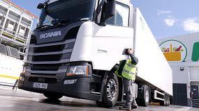 Foto de Acotral securiza la logística y el transporte de mercancías con las soluciones Next-Gen de Sophos