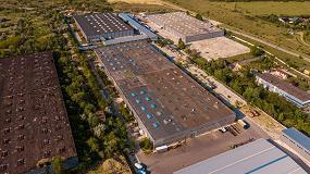 Foto de El crecimiento del e-commerce y de los parques tecnológicos y logísticos tras el COVID-19