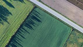 Foto de Comissão Europeia lança iniciativa para o estabelecimento de uma visão de longo prazo para as zonas rurais