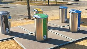 Foto de Autarquias vão ter formação avançada em gestão de resíduos urbanos