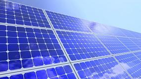 Foto de Renováveis responsáveis por 50% da energia produzida na Madeira