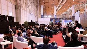 Foto de Tektónica 2020: internacionalizar, apresentar novos produtos e serviços e desafiar novos compradores internacionais