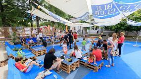 Foto de Sustentabilidade urbana: projeto 'Living Streets' com candidaturas até 9 de outubro