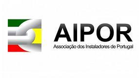 Foto de Revista O Instalador e AIPOR firmam parceria media partner