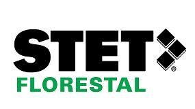 Foto de STET Florestal (apresentação)