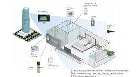 Foto de Expansão da aliança Connectivity Ecosystem oferece novas soluções para a casa moderna num mundo cada vez mais digital