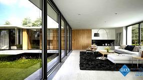 Foto de Tudo o que deve saber sobre janelas passivhaus