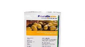 Foto de Proradix (ficha de produto)
