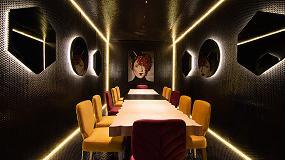 Foto de Espacios experienciales y flexibles, así serán los restaurantes y bares en los nuevos tiempos