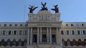 Foto de Casi 700.000 agricultores y ganaderos españoles percibirán 5.000 M€ en ayudas directas de la PAC 2020