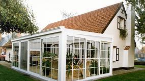 Foto de AGC Glass Europe lança Planibel Easy: o vidro fácil de limpar