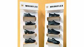 Foto de Workflex: ofreciendo confort a los profesionales día a día