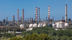 Foto de Repsol invierte en su complejo de Tarragona para ampliar su gama de polímeros de alta resistencia al impacto