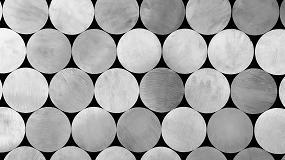 Foto de Ecodiseño y reciclabilidad de los productos de aluminio