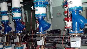 Foto de Atecyr organiza un curso sobre contaje de energía en las instalaciones térmicas de los edificios