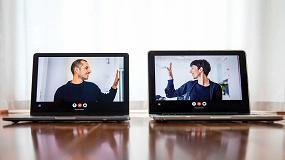 Foto de Formnext 2020 será solo virtual