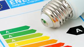 Foto de Eficiência energética: Governo financia janelas novas e painéis fotovoltaicos
