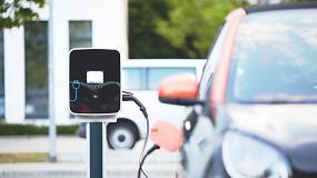 Foto de O futuro da mobilidade é elétrico e capacitação tecnológica é resposta para desafios do futuro