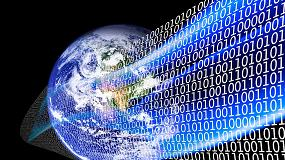 Foto de Aruba ESP unifica IoT, TI y las redes TO