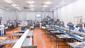 Foto de Industria 4.0 para plantas industriales antiguas