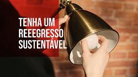https://img.interempresas.net/A/E285x160/2541674.jpeg