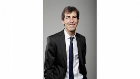 Foto de Entrevista a Francesc Miret, director de Operaciones de Fedefarma
