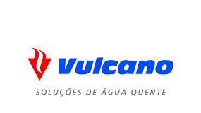 Foto de Vulcano (apresentação)