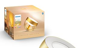 Foto de Philips Hue lança novos produtos
