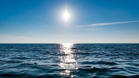 Foto de Peniche: 'Alterações climáticas e os oceanos do futuro' em exposição