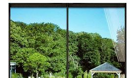 Foto de Películas para vidros: proteção solar