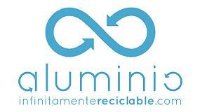 Foto de AEA lanza su campaña publicitaria 'Infinitamente Reciclable'