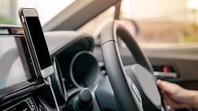 Foto de Uber vai tornar-se numa plataforma de mobilidade com zero emissões