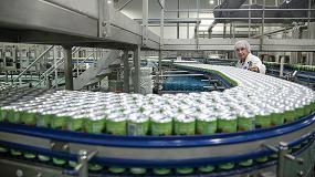 Foto de La trazabilidad de los productos se impone en la nueva normalidad
