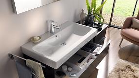 Foto de Reformar a casa de banho para melhorar a qualidade de vida em casa