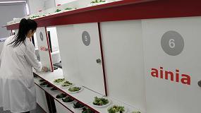 Foto de Tres cuartas partes de los nuevos lanzamientos en alimentación abandonan el mercado antes de cumplir el primer año