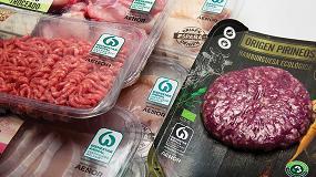 Foto de El sello Welfair permite comprar alimentos avalados científicamente en bienestar animal