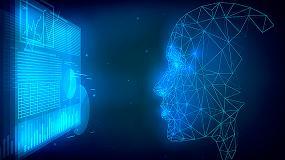 Foto de GMV lanza uTile para acelerar el uso de la inteligencia artificial confiable