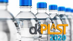Foto de Aimplas consolida su Foro de Plásticos y Legislación okPlast con una innovadora tercera edición en la que el asistente podrá elegir formato