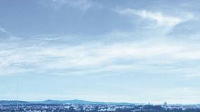 Foto de COAG estima que la actividad agraria podría perder 60.000 hectáreas en Castilla y León para instalar renovables