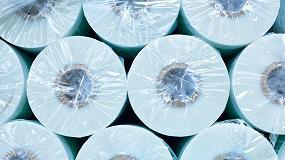 Foto de Repsol e Grupo Armando Alvarez apostam na economia circular do plástico