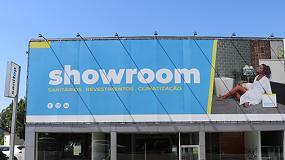 Foto de Showroom Sanitop agora também em Portimão e Braga (ficha de produto)