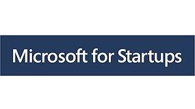 Foto de Arrow Electronics celebra el acuerdo con Microsoft for Startups
